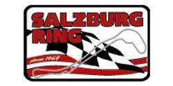 Salzburg Ring